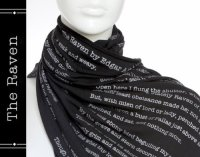literary scarves | Tumblr