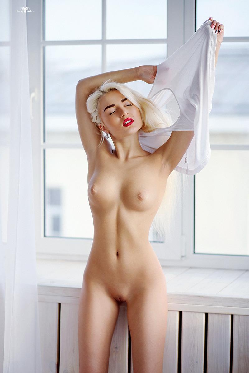 naked tinder tumblr