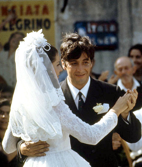 Image result for the godfather 1972 tumblr