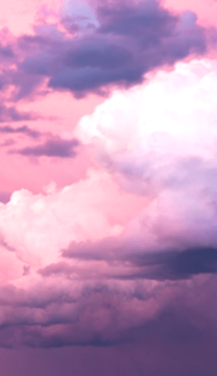 Pastel Wallpaper Quotes Purple Aesthetic Wallpaper Tumblr