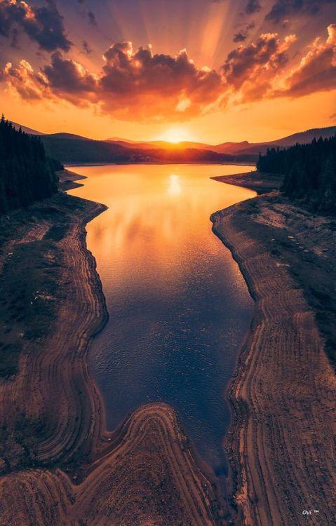 Colorado Fall Desktop Wallpaper Romania On Tumblr