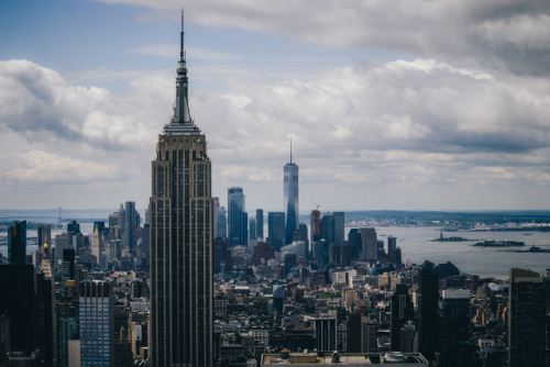 Empire State Building Wallpaper Hd Manhattan On Tumblr