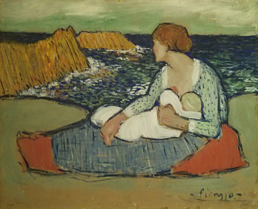 lilithsplace: