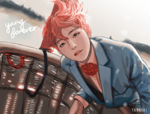 Rap Girl Wallpaper Hd Kim Taehyung Tumblr