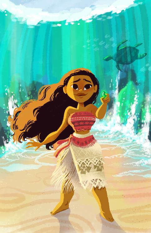 Mermaid Wallpaper Iphone Princess Moana Tumblr