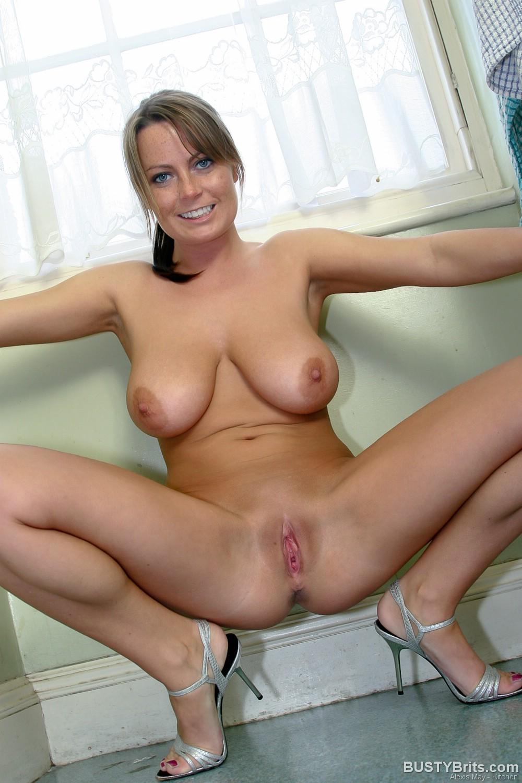 Nude milf pussy Nude Milf