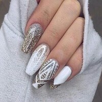 nail ideas on Tumblr