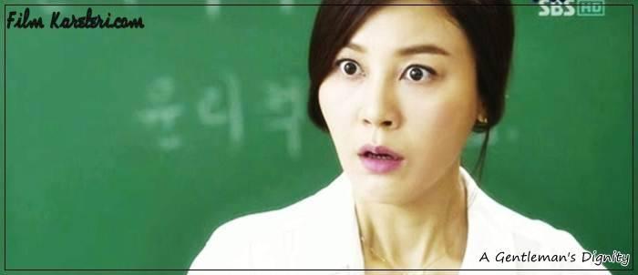 A Gentleman's Dignity, Jang Dong-Gun , Kim Do-Jin,Kim Ha-Neul , Seo Yi-Soo,Kim Su-Ro, Im Tae-San,Kim Min-Jong, Choi Yoon,Lee Jong-Hyuk, Lee Jung,Rok Yoon, Se-Ah, Hong Se-Ra,Shinsaui Poomgyuk,2012,SBS,60 Dak.,Shin Woo-Cheo,20 Bölüm,Kore Dizi,