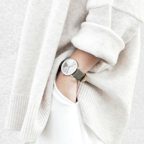 Get fashionable watches for women »here« !