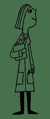 Unstuck Advice — Empathy: The single best way to get unstuck