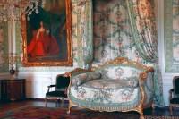 rococo bedroom | Tumblr