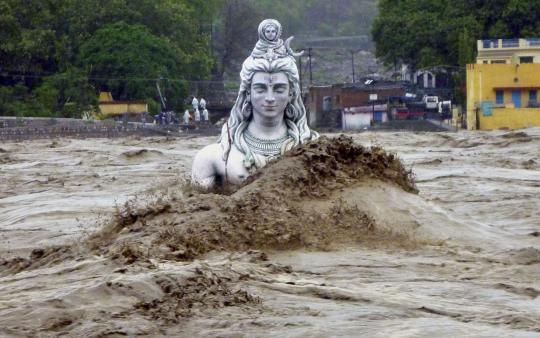 saṃskāras-sanskaras