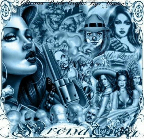 Chola Girl Wallpaper Brownpride Tumblr
