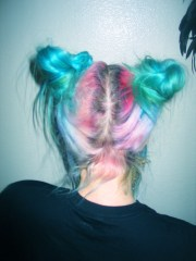 light-blue-hair