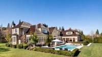 Luxury Home Interior Design Photos