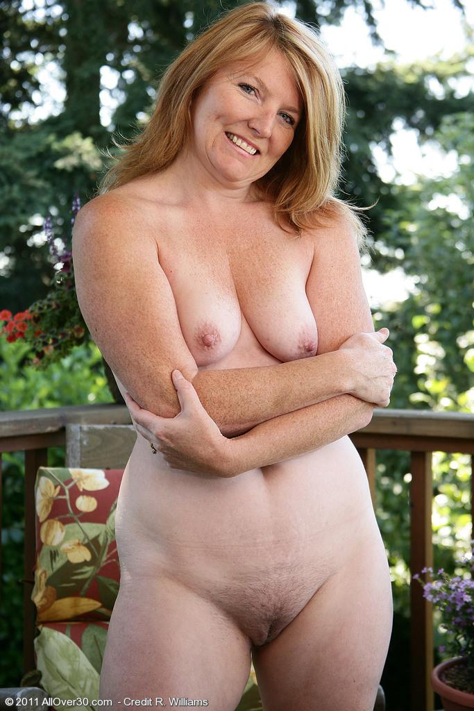 tumblr naked women over 50