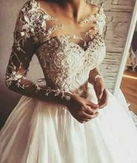 bridal dresses | Tumblr
