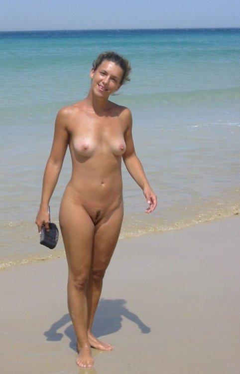 naked french tumblr