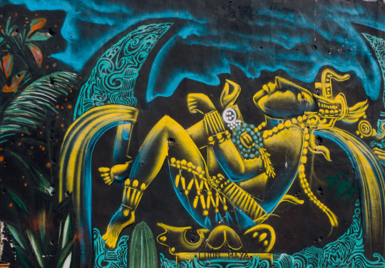 Tulum Travel, Tulum Tips, Tulum Riviera Maya, Tulum Murals, Tulum Cenotes, Mexico Mayan Ruins, Mayan ruins, Mayan ruins in Mexico, Tulum tours, day tour from Tulum