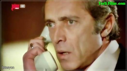 Cüneyt Arkın,Hülya Koçyiğit,Erol Taş,Hüseyin Kutman,İsmail Hakkı Şen,Gırgır Ali,Yasemin,Şerif Gören,1977,86 Dak.,Bülent Oran,Palandöken,İstasyon,