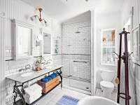 This Old House  BEST BATH RENOVATION IN OUR 2016 READER