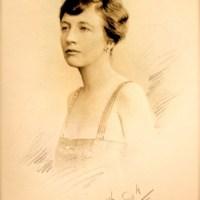 Louise Arner Boyd « la fille qui a dompté l'Arctique »