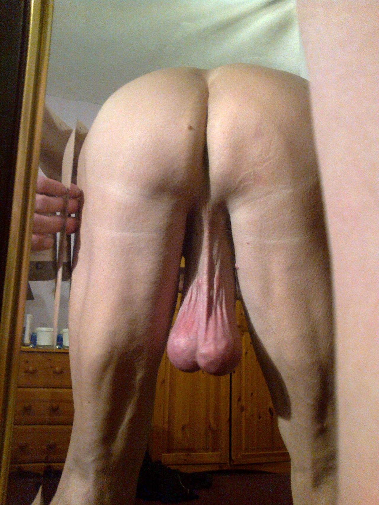 gay big ass tumblr