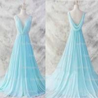 cheap modest bridesmaid dresses   Tumblr