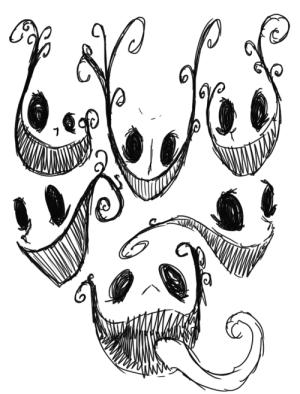Simple Drawings Tumblr 25