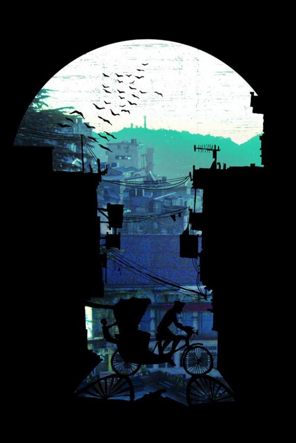 Art Of Animation David Fleck - Https