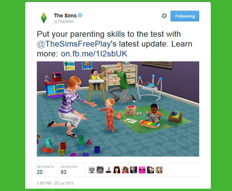 Fun and skills pack toddler pc game demo : estenrio
