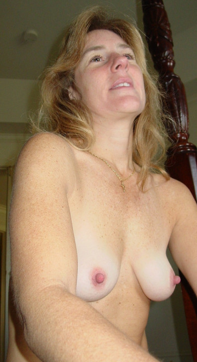 Mature horny women pictures