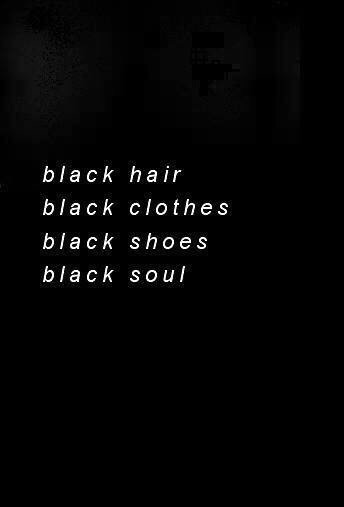 Dan Howell Quote Wallpaper Black Background On Tumblr