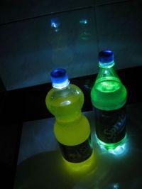 Diy Plastic Bottle Lamp | www.imgkid.com - The Image Kid ...