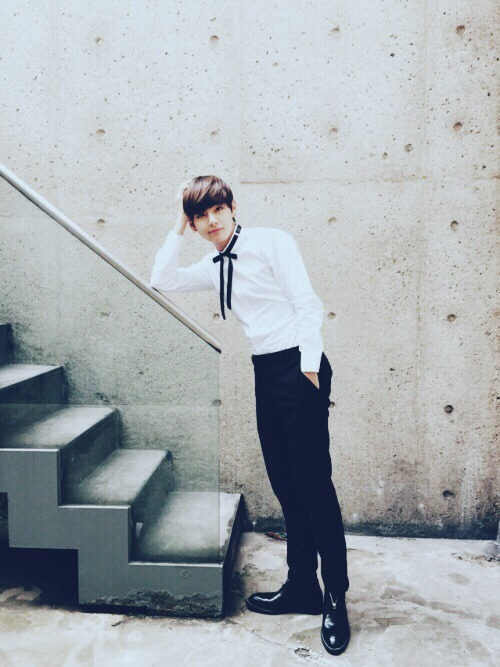 Jungkook Wallpaper Cute Boyfriend Taehyung Namjoon Jimin Jungkook