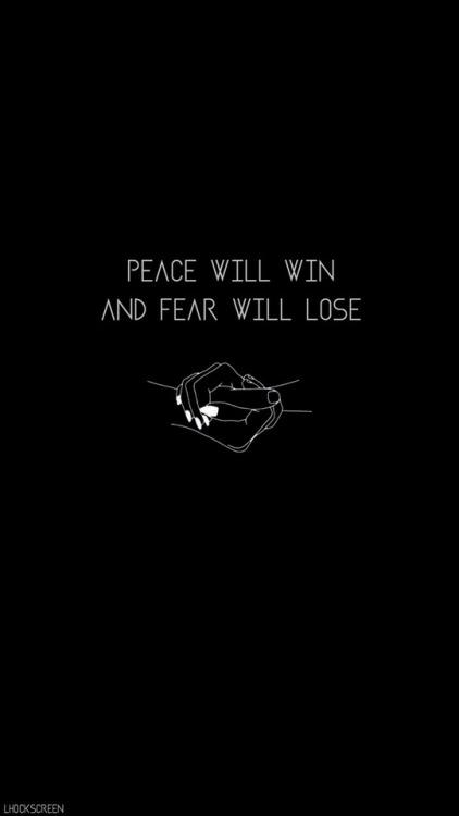 Fall Out Boy Quotes Iphone Wallpaper Joshua Dun Lockscreen Tumblr