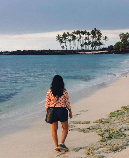 Visit Hawaii Travel Big island