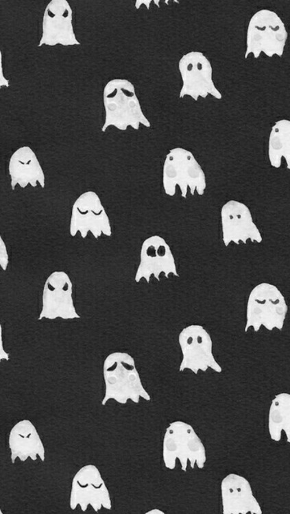 Cute Halloween Bat Wallpaper Halloween Ghost Wallpaper Tumblr
