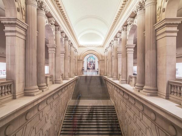 Culture Lifestyle Respect Architecture Franck