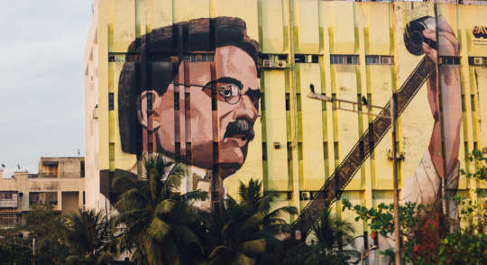 Mumbai sightseeing guide, Mumbai top tourist attractions, best places to visit in Mumbai, Mumbai attractions, what to see in Mumbai, points of interest in Mumbai, murals of Mumbai