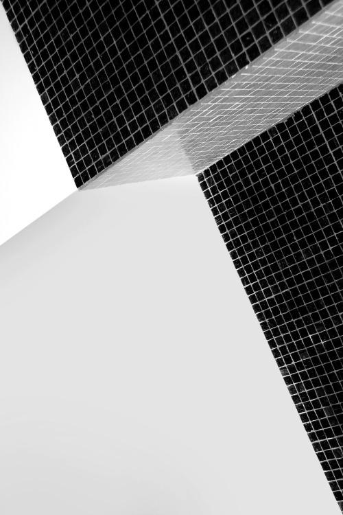 minimal on Tumblr