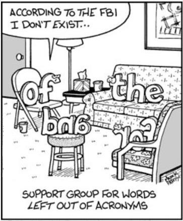 Linguistic Convoy
