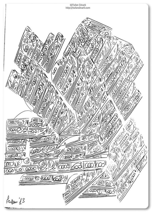 almak, android ,beyaz, boş ,boşaltmak, boşluk ,etiket, insan, insanlar, iş işareti, kapmak, kart ,kağıt, kişi ,pano, sevimli, soyut, taşımak, yazmak, öz, üç boyutlu,bağlamak, başarım ,bireysel, boş ,boşaltmak ,etiket, görünür ,göstermek, insanlar, iş ,işareti, kağıt ,pano, rapo, soyut, subay, sunmak, yazmak, çalışan ,öz ,üç boyutlu şimdi,akmak, arka plan, bilgisayar, boşluk ,dalga,dijital dinamik, doku, duvar kağıdı, elektrik, eleman, etkisi ,formu, futuristik, grafik ,hareket ,harman, hat ,illüstrasyon ,kompozisyon, masaüstü, model ,parlak ,renk, sanat, sanatsal, soyut ,soyutlama, sınır, tabaka, tanıtım ,tanıtımı, tasarlamak, tekno ,müzik, teknoloji, tema, web, yazdır ,ışık, şablon ,şekil,arka plan, beyaz, bitki ,dekor, dekoratif ,doğa, duvar kağıdı ,düğün eğrisi, girdap, illüstrasyon ,kıvırcık, kıvırmak ,model, sanatsal ,sarmal,siyah ,soyut ,süsleme ,süslü tasarlamak ,vektör ,yaprak, yaz ,çizim ,çiçek, şekil,arka plan ,beyaz ,daire ,dalga ,dijital doku, fantezi ,fraktal ,grafik ,hat ,kavramı, mavi ,modern ,monokrom ,parlaklık, pruva ,rendelemek ,sanat ,sarmal, siyah ,soyut, stil tüy ,yaratıcı, ışık, şeffaf, şekil, arka plan ,beyaz daire, dalga, dijital doku ,fantezi ,fraktal ,grafik ,gökkuşağı, ihale ,kavramı ,kırmızı ,model ,modern, parlak, pruva, renk, renkli ,sanat ,sarmal ,soyut, stil ,yaratıcı, yeşil, ışık, şeffaf,buy, android ,white, empty ,empty, empty ,label, person, people, business, sign, grab, card ,paper, person ,clipboard, cute, abstract, move, write, concise, three-dimensional,link, performance ,individual, empty ,empty ,label, visible ,show, people, business ,sign, paper ,board, report, abstract, officer, presenting, writing, running ,oz ,now three-dimensional,flow, background, computer, space ,wave,digital, dynamic, texture, wallpaper, electrical, element, effect ,form, futuristic, graphic ,motion ,harman, calligraphy ,illustration ,composition, desktop, model ,bright ,color, art, artistic, abstract ,abstraction, boundary layer, publicity ,promotio