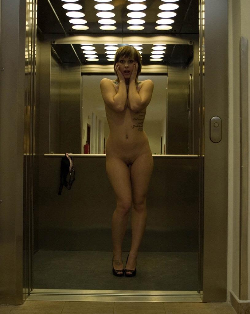 tumblr nude dare
