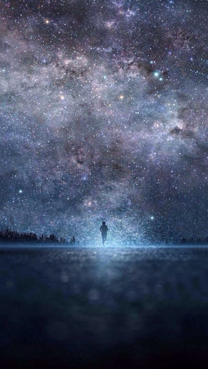 Cute Girl And Boy Hug Wallpaper Outer Space Wallpapers Tumblr