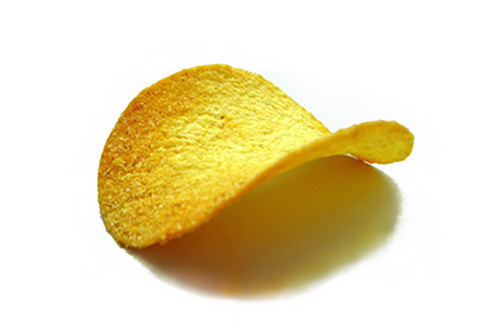 Image result for pringle