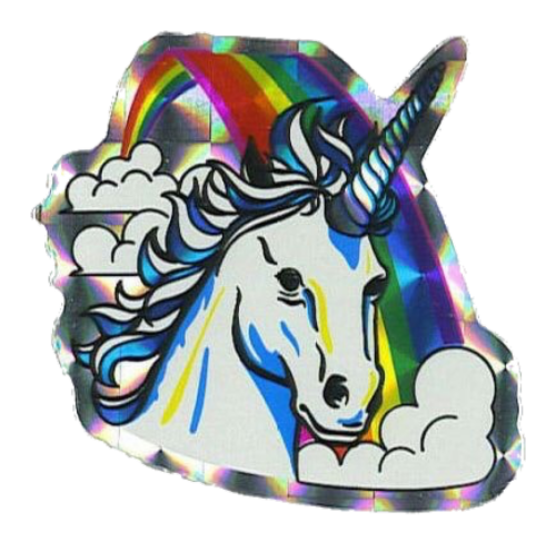 Cute Macaroons Hd Wallpaper Unicorn Png Tumblr