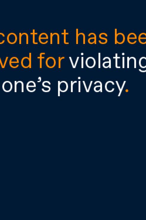 西田夏芽(にしだなつめ)-Nishida Natsume-