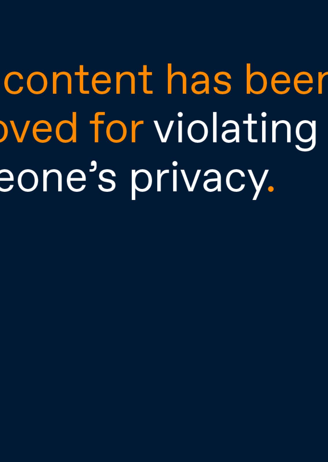 伊東紗冶子-水着-グラビア
