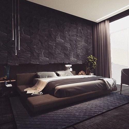 Dream Bedroom On Tumblr